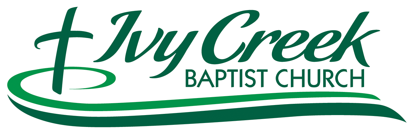 Ivy Creek Baptist Church